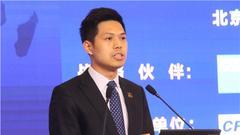 李一民:高端制造业是中国弹性问题的重要抓手
