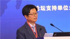 李晓林:坚持价值创造 让保险更好发挥资源配置职能