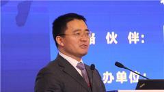 孙建波:中国股市迎来新机遇 新三板崛起指日可待