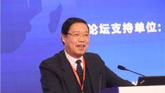 谢太峰:政府消费占比太大明显挤压了居民消费