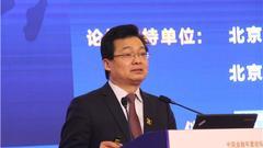 姚庆海:加大保险业参与社会养老保障的步伐