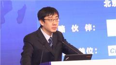 郭雪松:中国经济增长出现周期性恢复 或将超过7%