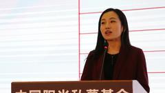 万博兄弟总经理刘哲:2018年蓝筹股行情还会继续