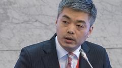 申能诚毅杨波:能源行业正由集中式向分布式转型