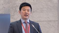 上海医药集团刘大伟:医药产业将加速优胜劣汰