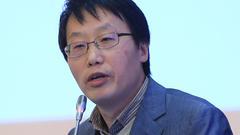 上海久事投资鲁国锋:坚决服从大局 积极谋求发展