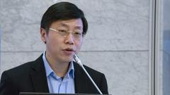 上海建工张惠忠:当好城市建设先行者