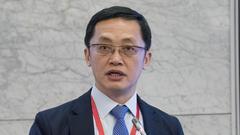 东浩兰生李栋:助力构建全球城市人才新高地