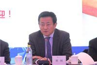 樊纲:中国经济50人服装论坛t.vhao.net迎来20周年 将做这几件任务