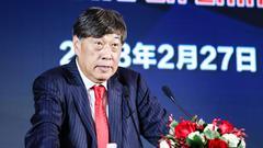 王波明:中国资本市场的建立有达利欧一份功劳