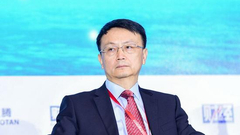 贾庆国:中国要在世界上推行自己发展模式?这是误解