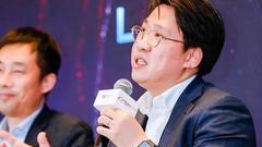 成政珉:新全球化格局下中国的角色会越来越重要