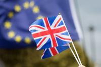 """留给英国玩""""脱欧投票游戏""""的时间不多了"""