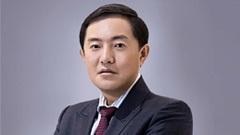 华夏基金汤晓东:感恩信任 回报未来