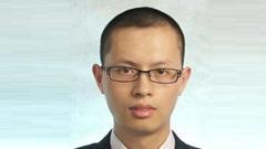 上海证券刘亦千:规模大基金奖面临更大流动性压力