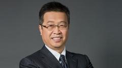 建信基金孙志晨:公募20年初心未改 继往开来砥砺前行
