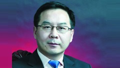 银华基金总经理王立新:不忘初心 拥抱资本市场新时代