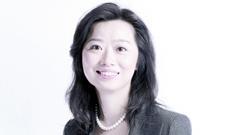 中信保诚基金董事长张翔燕:怀抱初心 再赴征程
