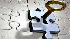 陈道富:银保监管合并有利于有效统筹协调金融发展