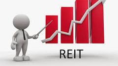 展望:住房租赁市场未来十年规模增量将达3万亿元