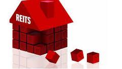 展望:租赁住房金融化升温 公募REITs等风来