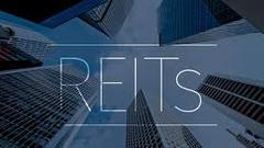 产品动态:越秀租赁住房一号资产支持专项计划获批