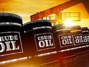 中国版原油期货问世 期货市场加速开放