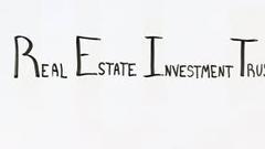 [解读]深交所:探索发行公募REITs 引入多元化投资者