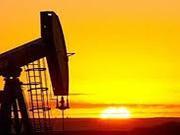 中国原油期货首日开门红!上午成交规模近140亿人民币