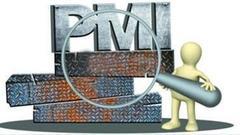 统计局解读2月数据:PMI有所放缓 但仍延续扩张
