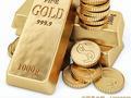 黄金和石油 终结美元统治地位的两记重拳?