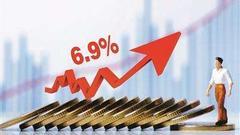 上海证券解读GDP数据:中国经济第一增长动力仍是投资