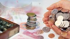 再次通过降准置换中期借贷便利的主要考虑是什么?