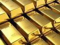 前瞻:两大风险事件消退 黄金本周遭遇最严峻考验
