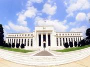 财经观察:美联储与市场的降息博弈