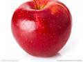 新浪期货:苹果期货成交大增 AP805首触上方20日线