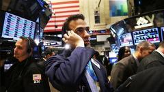 可以买美国股票了?瑞士百达资管觉得还不是时候