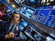 分析师下调利润预期之势如同2009年 但美股或已免疫