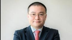 汇丰晋信基金王栋寄语公募20年:回归本源 无问西东