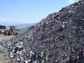 瑞达期货:市场回归理性 锰硅回调买入