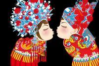 宁德霞浦一对表兄妹结婚11年 被法院判决婚姻无效