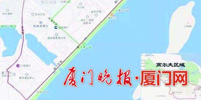 海沧区人口_厦门6大区域详解 你更看好哪里
