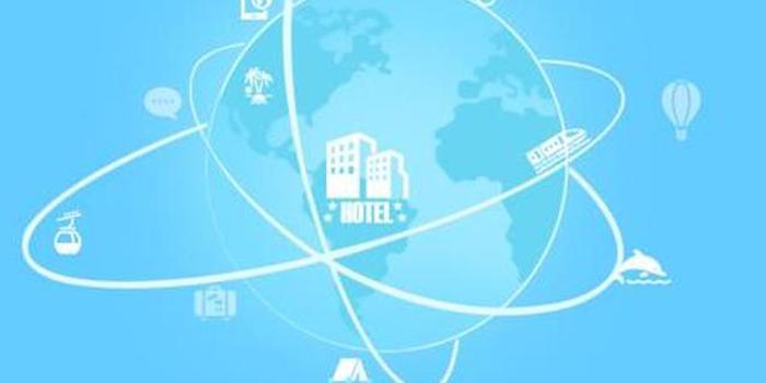 厦门网讯 (厦门日报记者 吴君宁 通讯员 马琨)让游客像厦门人一样游厦门、为市民提供更多周末好去处,今后市民和游客将可拥有一个覆盖旅游生活全要素的万能百宝箱。日前,全国首个市级全域旅游智慧导览公共服务平台在我市上线试运行。 这个平台以网站、手机App、微信及旅游信息屏等多种方式为载体,将成为市民游客手中一个信息丰富准确、功能新颖、格调高雅的旅游生活新利器。 据介绍,全域旅游平台在原有旅游产业全要素大数据平台的数据基础上,丰富了导览服务使用功能。不仅采集汇聚了历史文化、建筑遗迹、街巷乡村、文创研学、