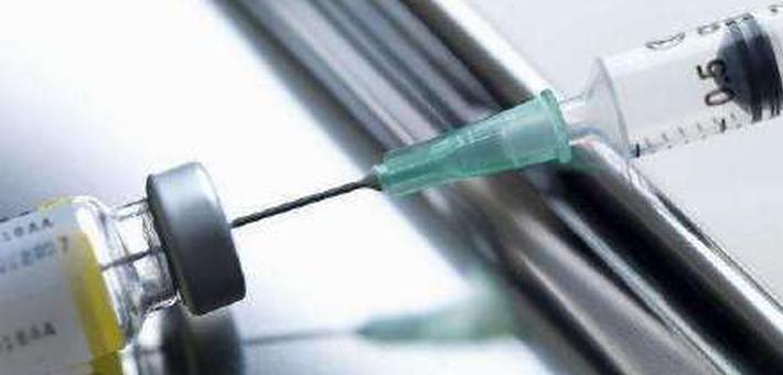 福建部分县区有采购涉事批次狂犬病疫苗
