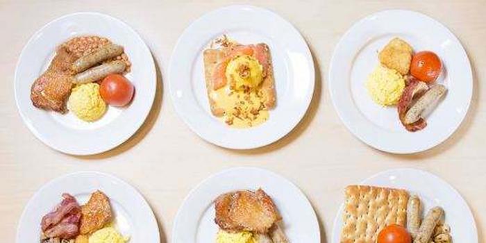 早餐曲谱_早餐图片真实