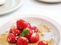 素食推荐:糖醋樱桃萝卜