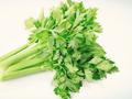 九种最有效的清肠素食