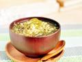 素食推荐:海带绿豆糖水