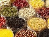素食养生:粗粮的正确吃法