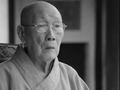 苏州灵岩山寺将于12月8日举行明学长老追思法会